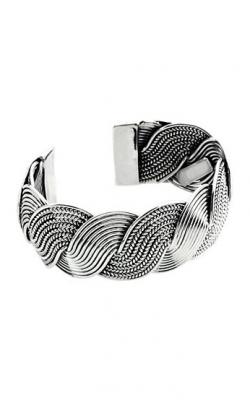Stuller Metal Fashion Bracelet BRC415 product image