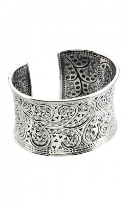 Stuller Metal Fashion Bracelet BRC414 product image