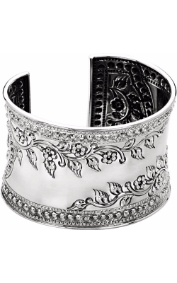 Stuller Metal Fashion Bracelet BRC419 product image