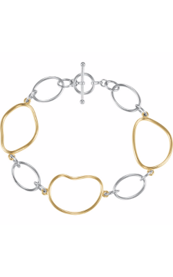 Stuller Metal Fashion Bracelet BRC740 product image