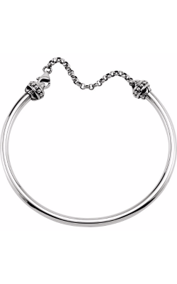Stuller Metal Fashion Bracelets BRC733 product image