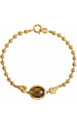 Stuller Gemstone Fashion Bracelets 651680 product image