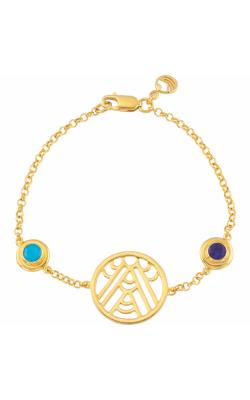 Stuller Gemstone Fashion Bracelets 69692 product image
