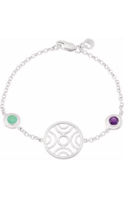 Stuller Gemstone Fashion Bracelets 69691 product image