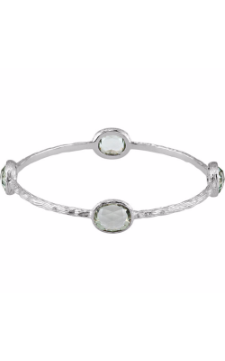Stuller Gemstone Fashion Bracelets 69585 product image