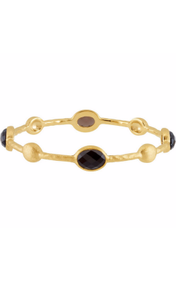 Stuller Gemstone Fashion Bracelets 68790 product image