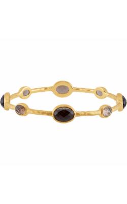 Stuller Gemstone Fashion Bracelets 68788 product image