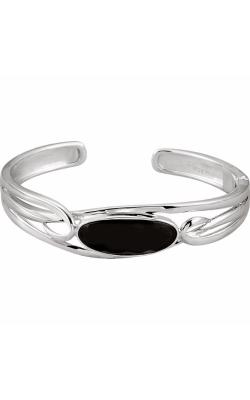 Stuller Gemstone Fashion Bracelet 68304 product image