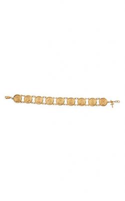 Stuller Religious and Symbolic Bracelet R16820 product image
