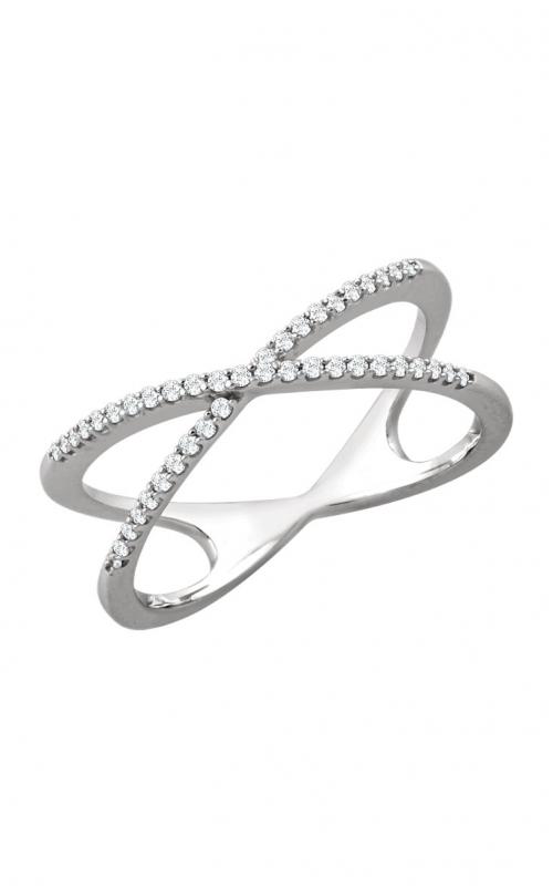 Stuller Diamond Fashion Fashion ring 651752 product image
