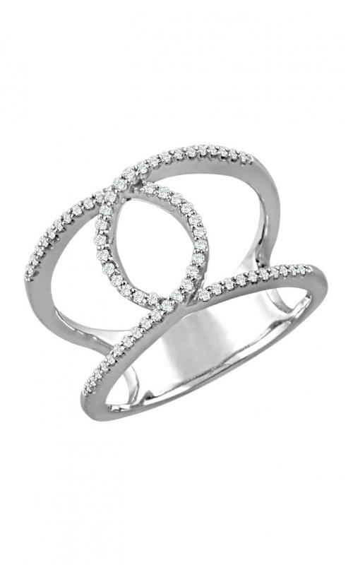 Stuller Diamond Fashion Fashion ring 651753 product image