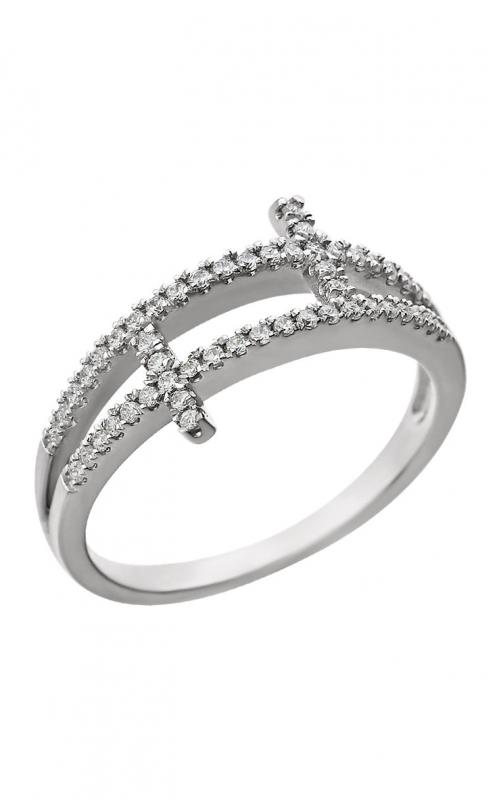 Stuller Religious and Symbolic Fashion ring 651800 product image