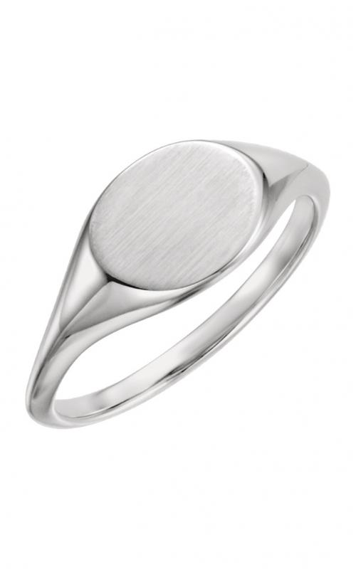 Stuller Metal Fashion Fashion ring 51551 product image
