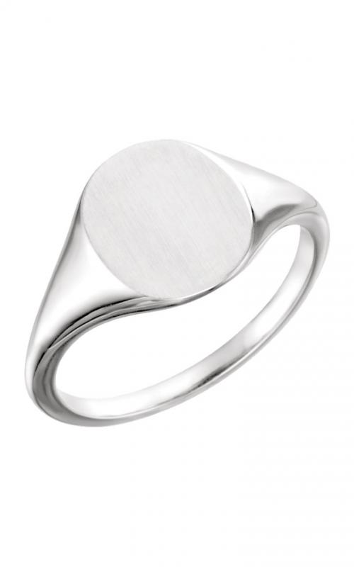 Stuller Metal Fashion Fashion ring 51552 product image