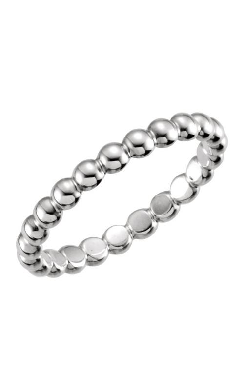 Stuller Metal Fashion Fashion ring 51090 product image