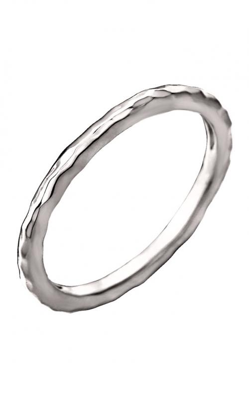 Stuller Metal Fashion Fashion ring 51376 product image