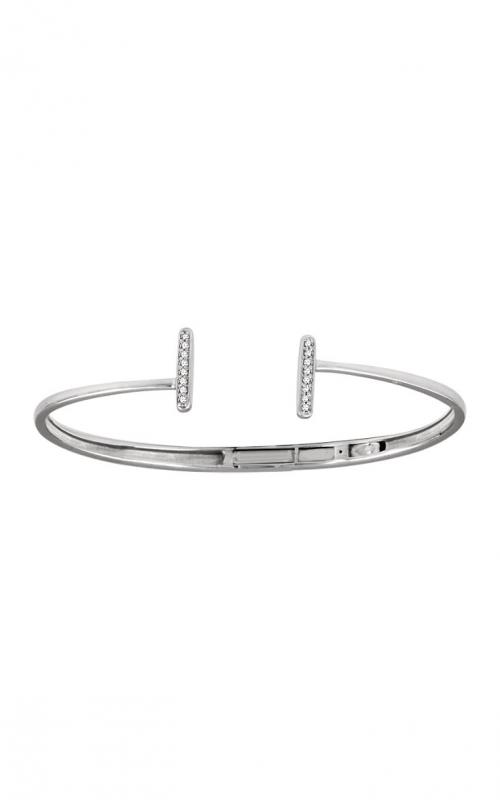 Stuller Diamond Fashion Bracelet 651857 product image
