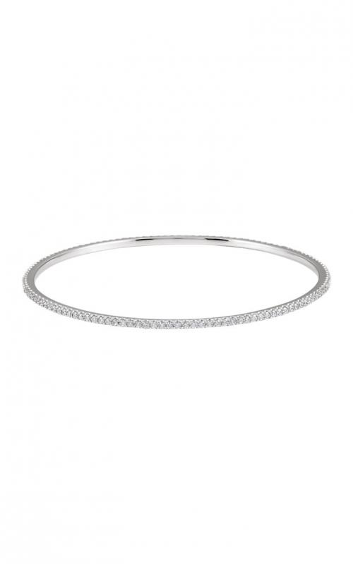 Stuller Diamond Fashion Bracelet 67337 product image