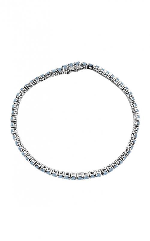 Stuller Gemstone Fashion Bracelet 651204 product image