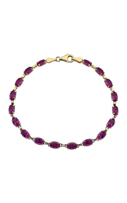 Stuller Gemstone Fashion Bracelet 651539 product image