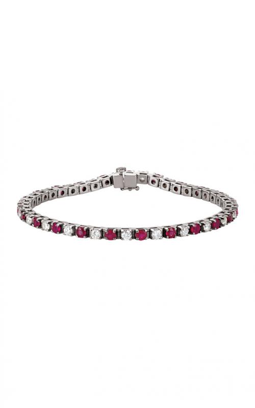 Stuller Gemstone Fashion Bracelet 62076 product image
