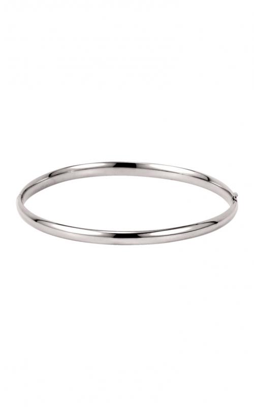 Stuller Metal Fashion Bracelet BRC180 product image