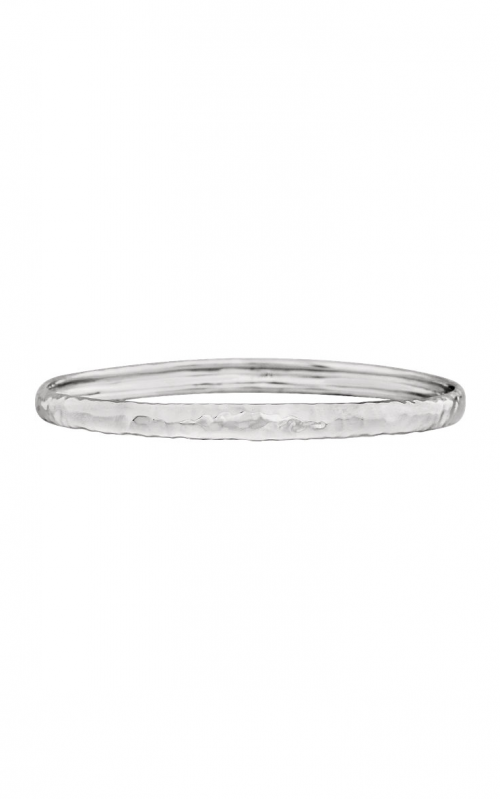 Stuller Metal Fashion Bracelet 86087 product image