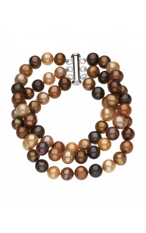 Stuller Pearl Fashion Bracelet 66616 product image