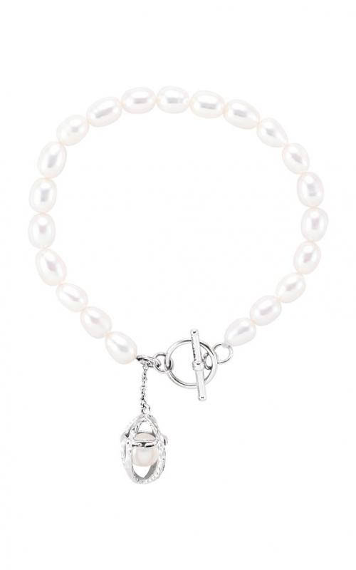 Stuller Religious and Symbolic Bracelet R48075 product image