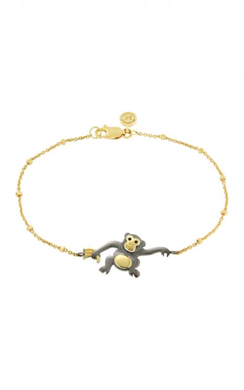 Stuller Religious and Symbolic Bracelet 650675 product image