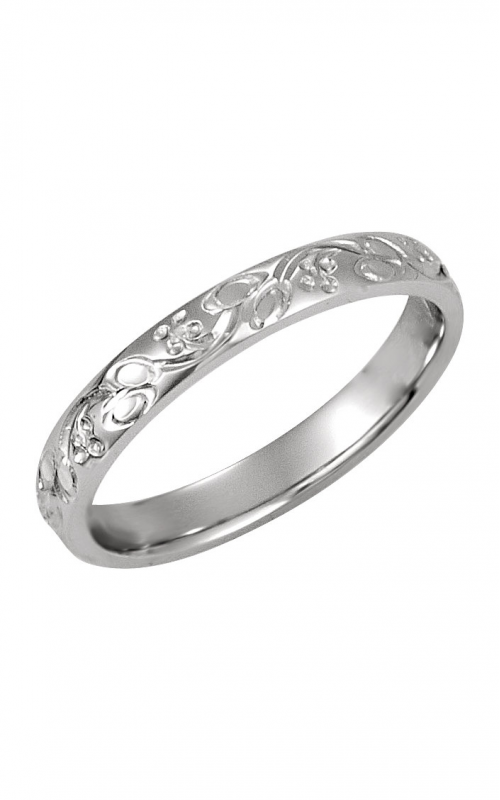 Stuller Women's Wedding Bands Wedding band 50072 product image