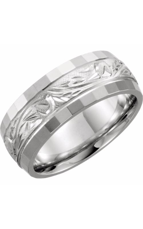 Stuller Women's Wedding Bands Wedding band 51394 product image