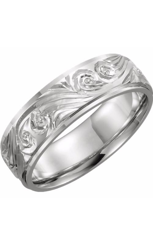 Stuller Women's Wedding Bands Wedding band 51324 product image