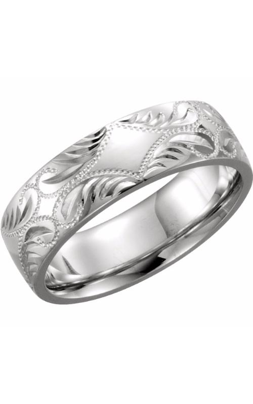 Stuller Women's Wedding Bands Wedding band 51395 product image