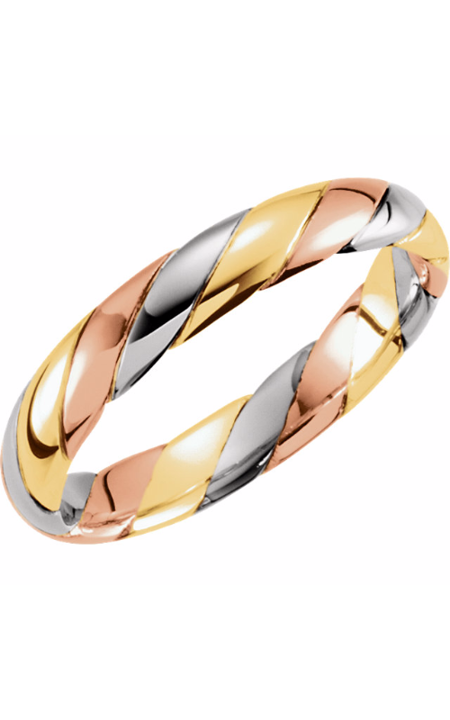 Stuller Men's Wedding Bands Wedding band 51293 product image