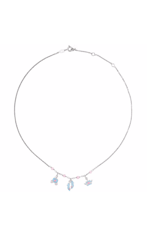 Stuller Youth Necklace 650765 product image