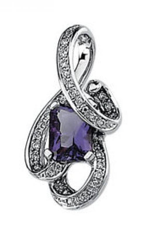 Stuller Gemstone Fashion Necklace 65549 product image