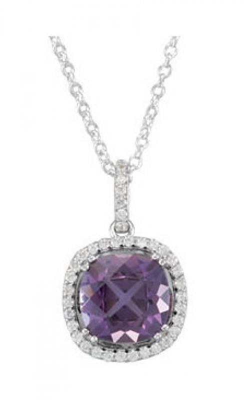 Stuller Gemstone Fashion Necklace 67981 product image