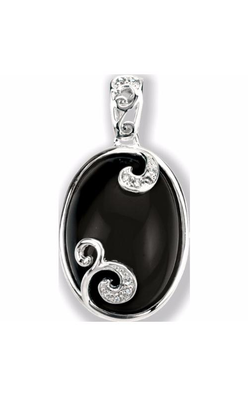 Stuller Gemstone Fashion Necklace 67468 product image