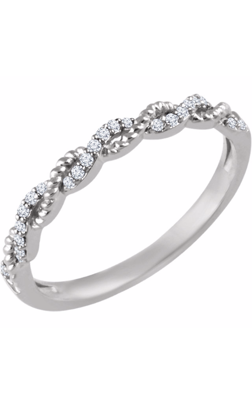Stuller Diamond Fashion Fashion ring 651969 product image