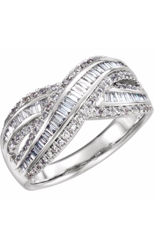 Stuller Diamond Fashion Fashion ring 651933 product image