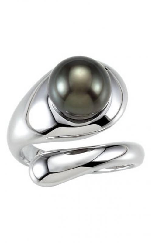 Stuller Pearl Fashion Fashion ring 68446 product image