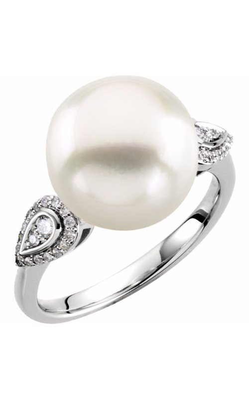 Stuller Pearl Fashion Fashion ring 650852 product image