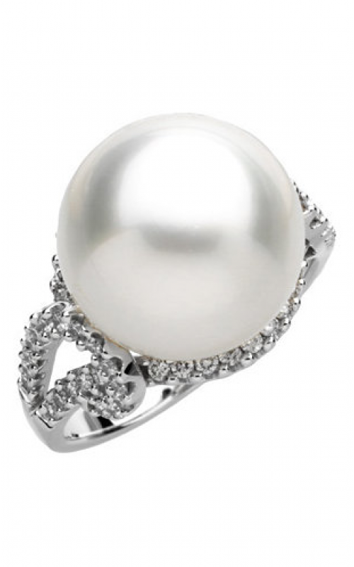 Stuller Pearl Fashion Fashion ring 66907 product image
