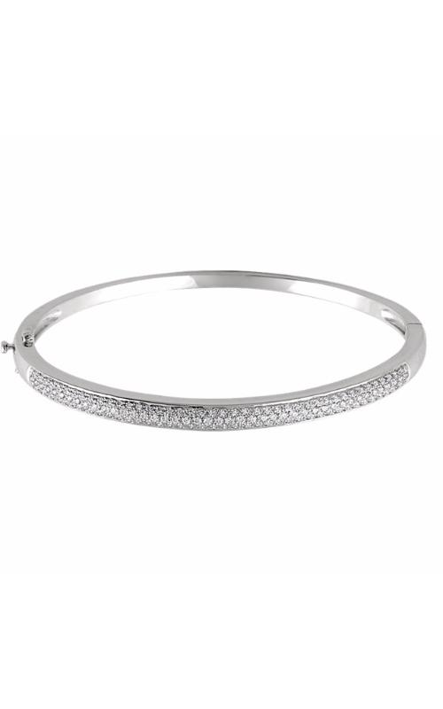 Stuller Diamond Fashion Bracelet 651578 product image