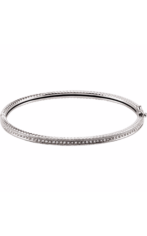 Stuller Diamond Fashion Bracelet 66377 product image