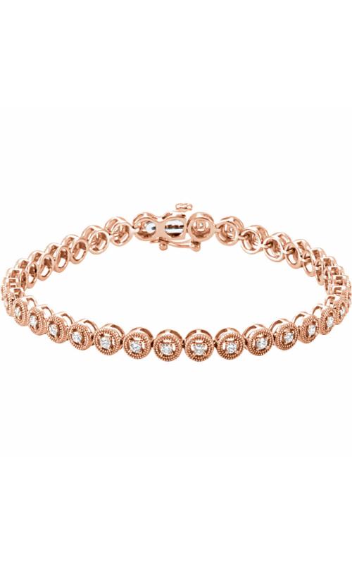 Stuller Diamond Fashion Bracelet 69492 product image