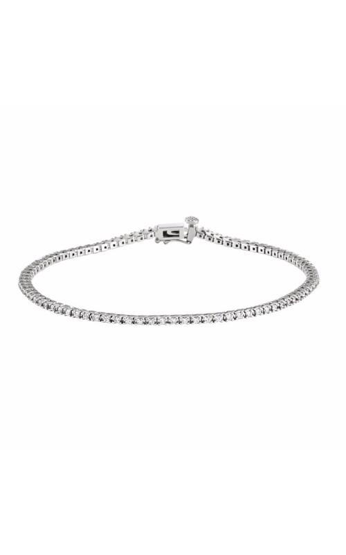 Stuller Diamond Fashion Bracelet 67410 product image
