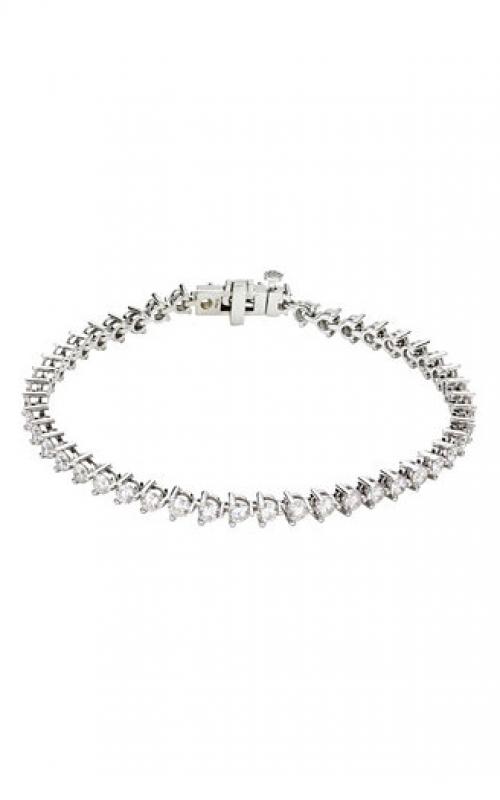 Stuller Diamond Fashion Bracelet 67501 product image