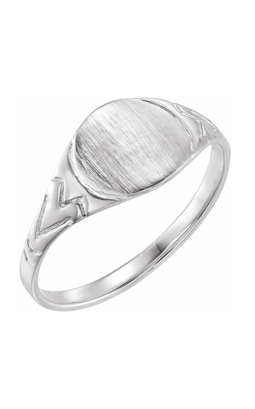 Stuller Youth Fashion ring 19311 product image